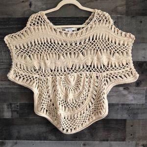Boston Proper Knit Top